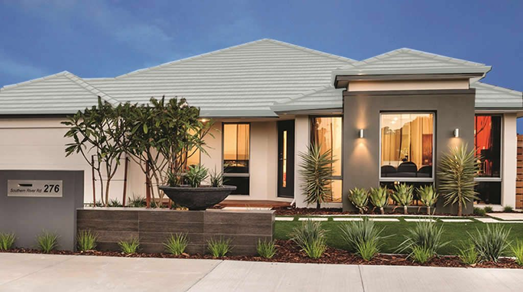 Install proper roofing in Adelaide before the monsoon arrives