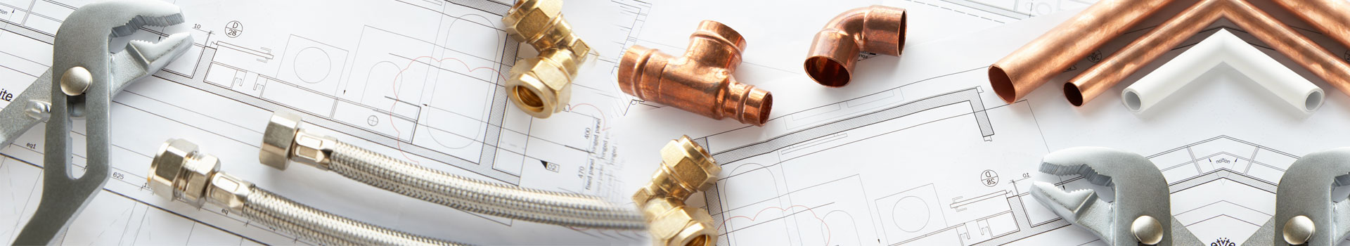Get the professional plumbing service with Plumbers of Abbotsford