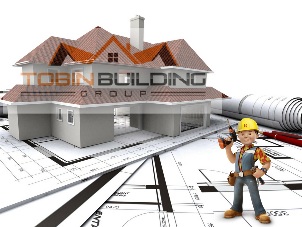 Hire Builders To Build A Home Filled With Luxuries
