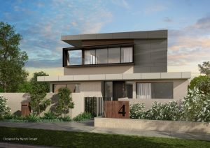 best Luxury home builders Melbourne