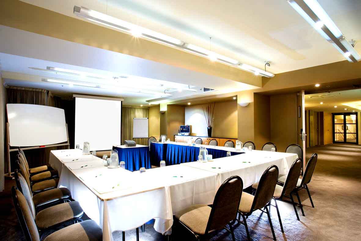 Different Corporate Venues for different corporate events