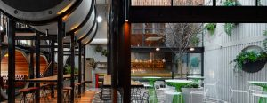 venues for hire in Melbourne