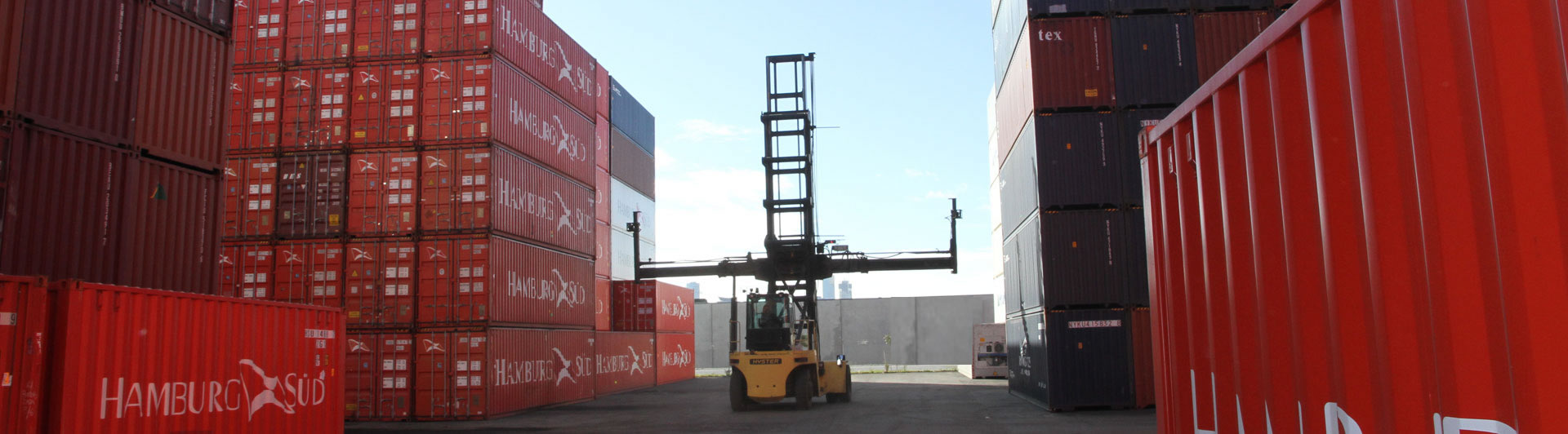 Why you should buy a shipping container: Reasons to know?