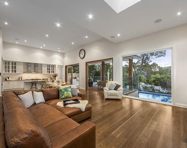 How Do Custom Home Builders Help People?
