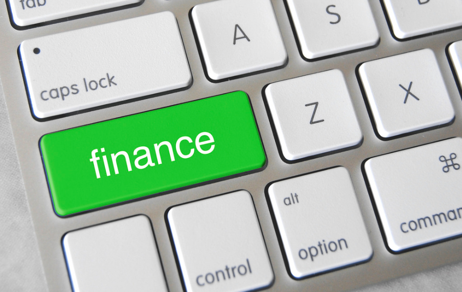 How a Finance Broker Can Enable You To Get Funds for your Business?
