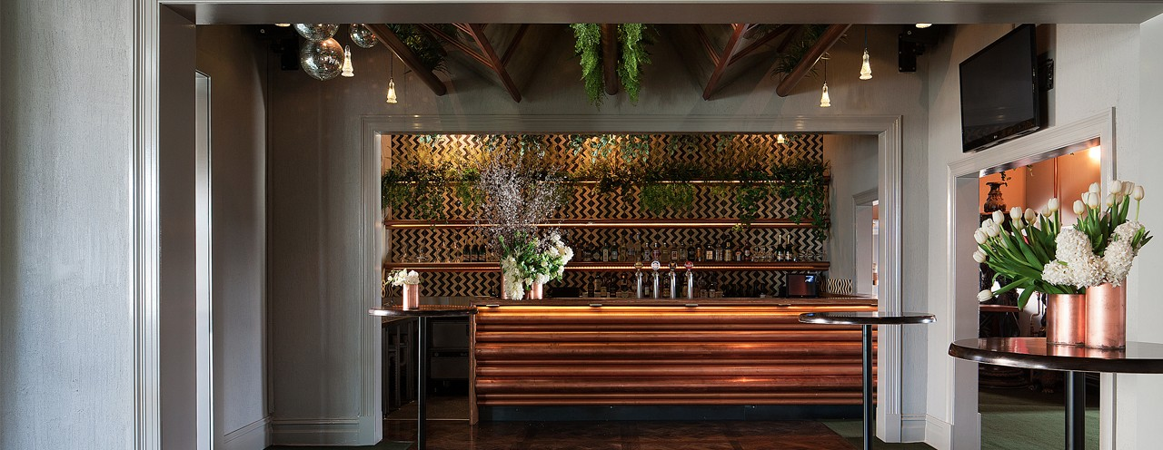 Avail discounts on hiring function venues in Melbourne