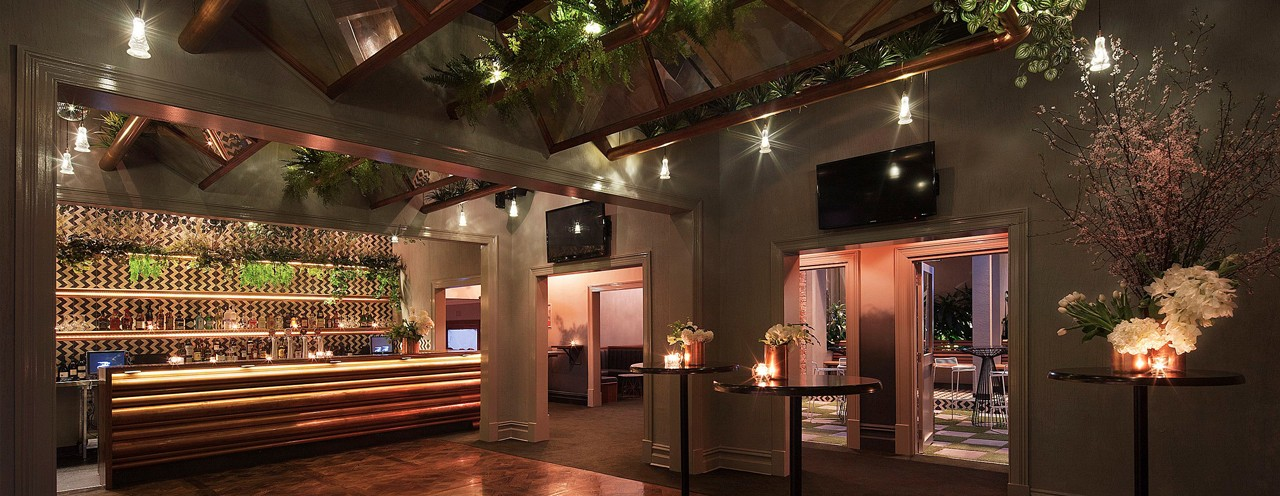 Why you should go for renowned venues for hire in Melbourne?