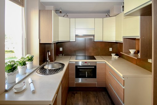 Tips for preparing Kitchen Renovations: A must know