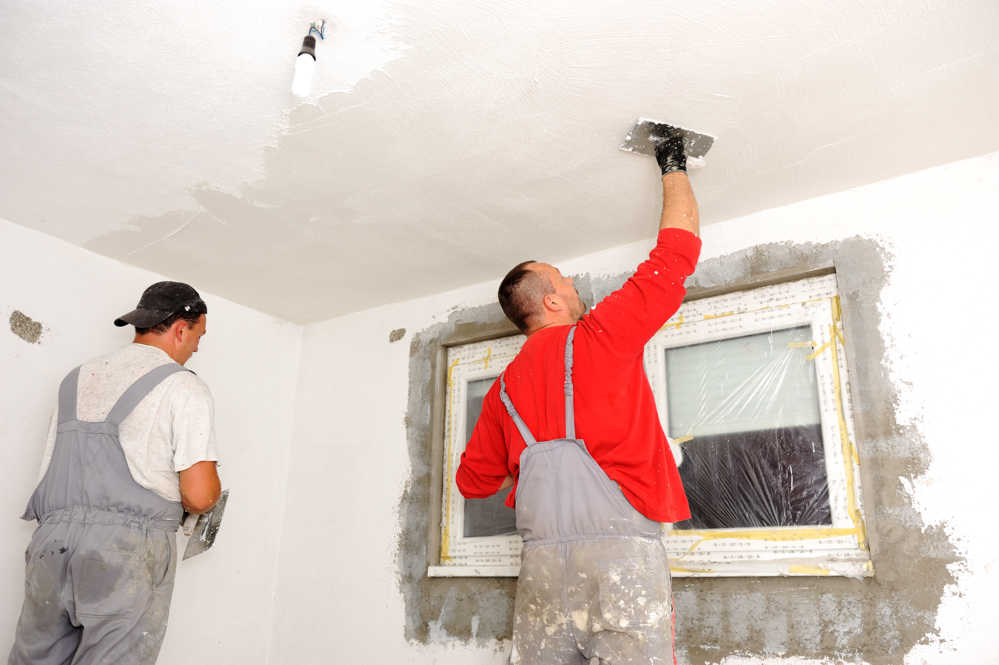 Hire Professional Painters: Know The Benefits