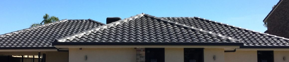 Roof restoration in Adelaide can be done precisely by roofing experts