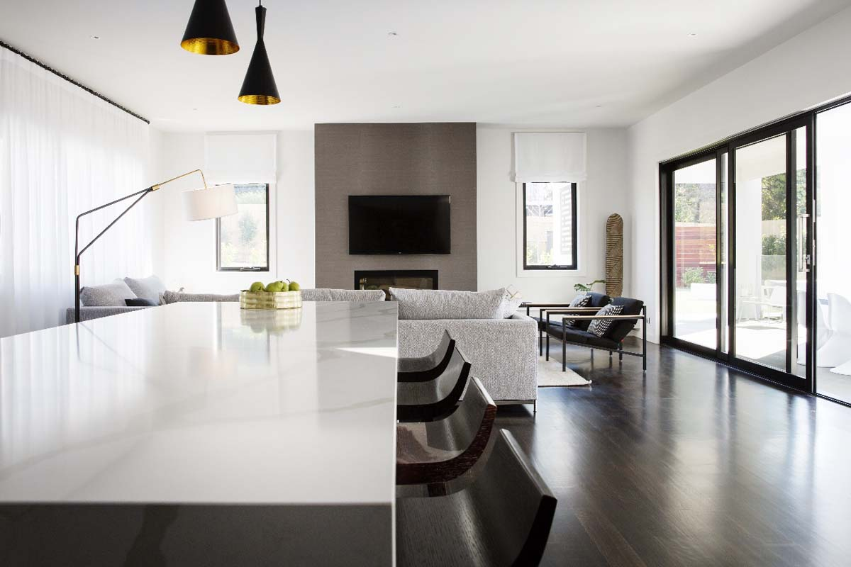 Transform Your Spectacular Dream Building with Custom Home Builders Melbourne