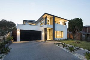 Best Custom Home Builders in Melbourne