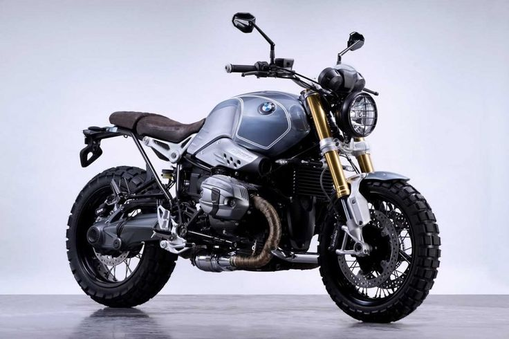 How Might You Earn A Good Profit From Your Café Racer?