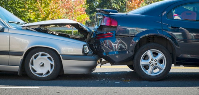 The Importance Of Car Accident Lawyer In An Accident Case