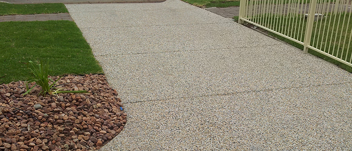 What Can Be Your Total Cost Towards Concreting