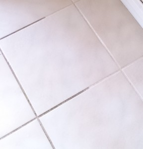 Hidden secrets to clean your tile and grout – Says cleaning experts