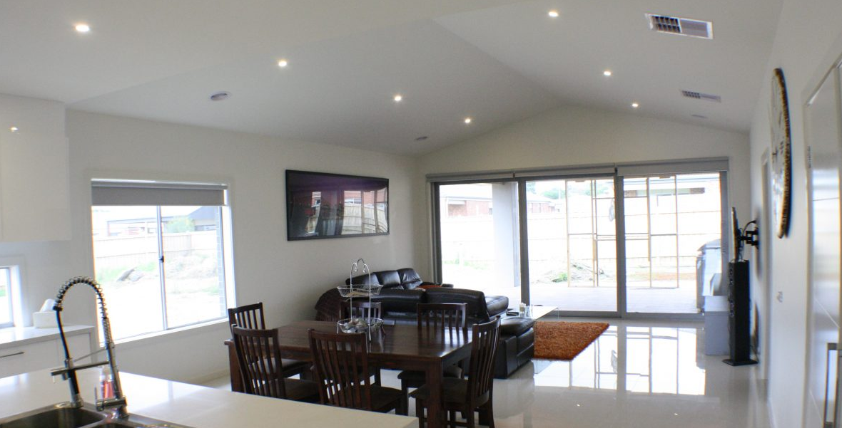 How to Choose a Reliable Builder Cranbourne for Your New Home?