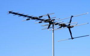 Antenna Installation Adelaide
