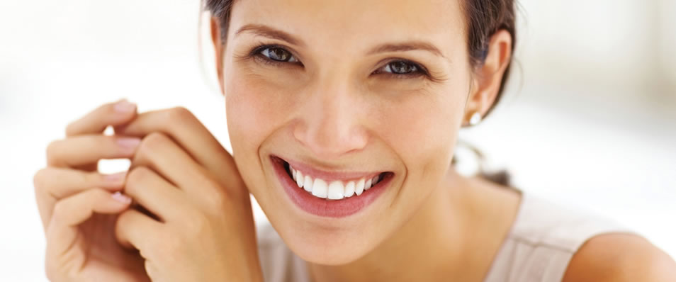 8 Points to Know Prior To Obtaining Invisalign Therapy