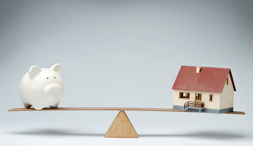 Important Factors About Melbourne Property Investment Which You Should Not Ignore