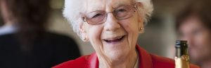 Aged Care Services Melbourne