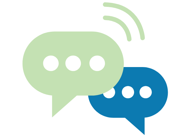 Sending SMS Can Help Your Business Grow