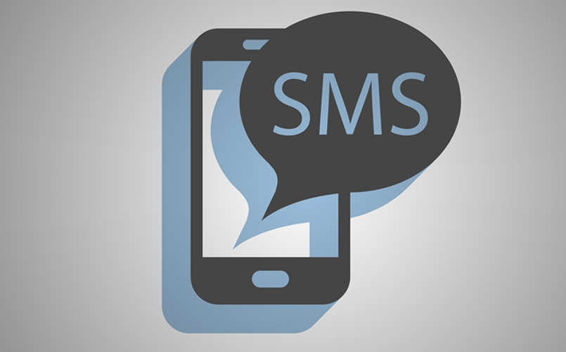 Inside Tips on how to select right SMS Service Providers