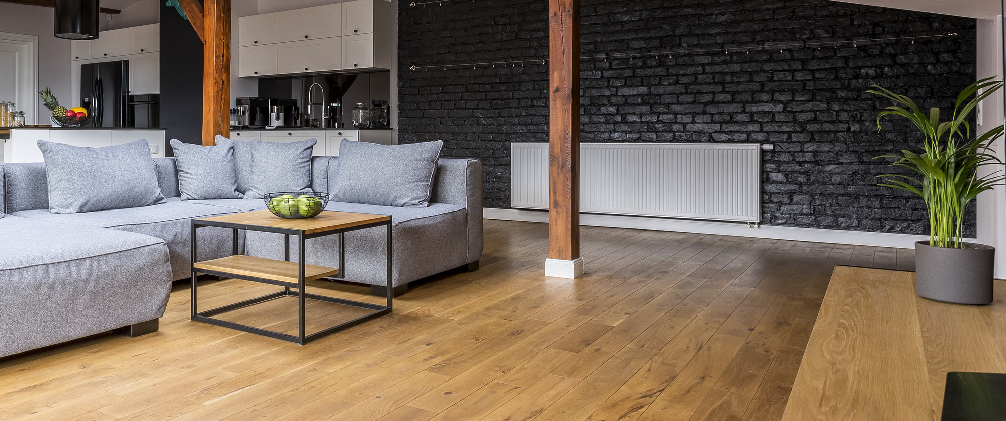 The Leading 6 Points Allowing Savage Homeowners Appreciate About Epoxy Floors