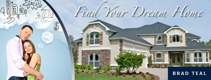 6 Qualities of an Efficient Property Representative