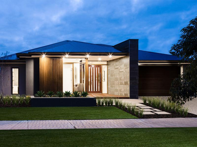 Display Homes: Know its Importance and Significance
