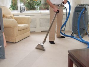 Tile Cleaning in Perth