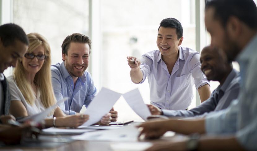4 Secret Negotiating Suggestions of a Customer's Representative