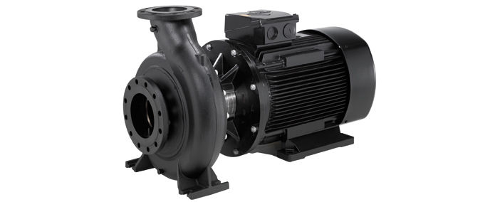 Indications & Upkeep of Water Pumps that Fail Miserably in Performing the Best