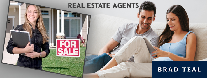How to Hire the Best Agent for Matters of Real Estate in Brunswick?