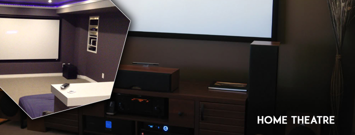 Do Keep In Mind Three Crucial Things When Setting Up A Home Theatre