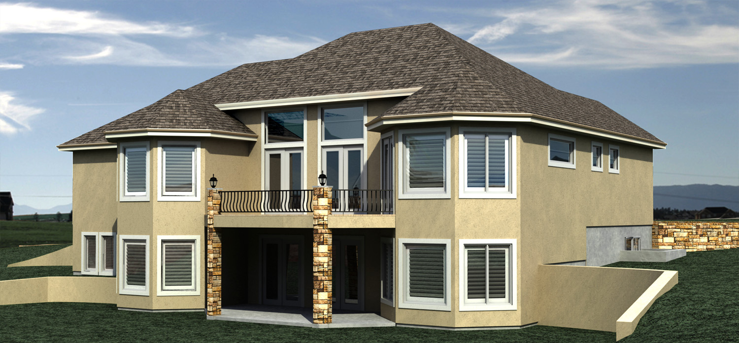 10 Tips That Help You With Best House Rendering