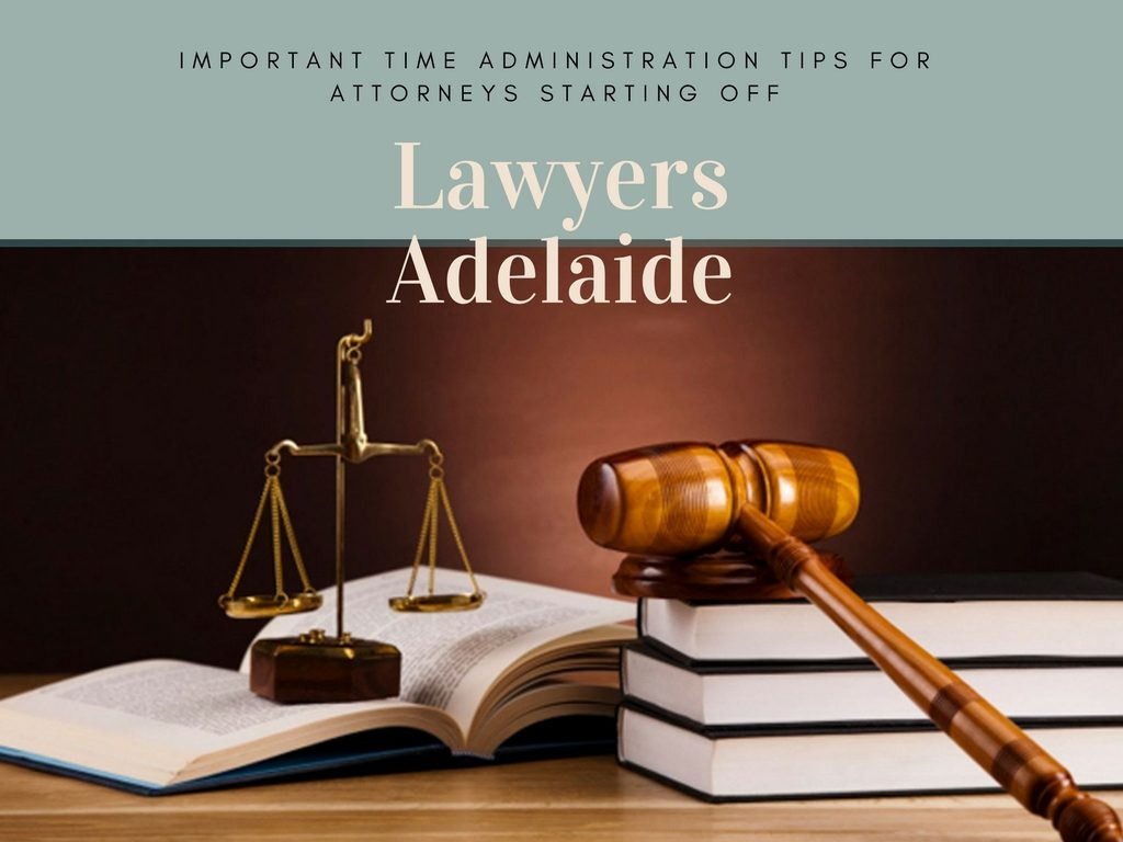 Lawyers Adelaide