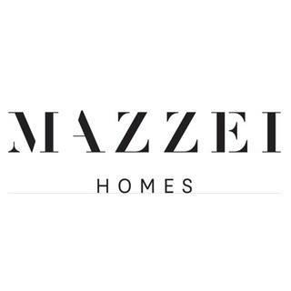 Mazzei Homes – Custom Home Builders Melbourne