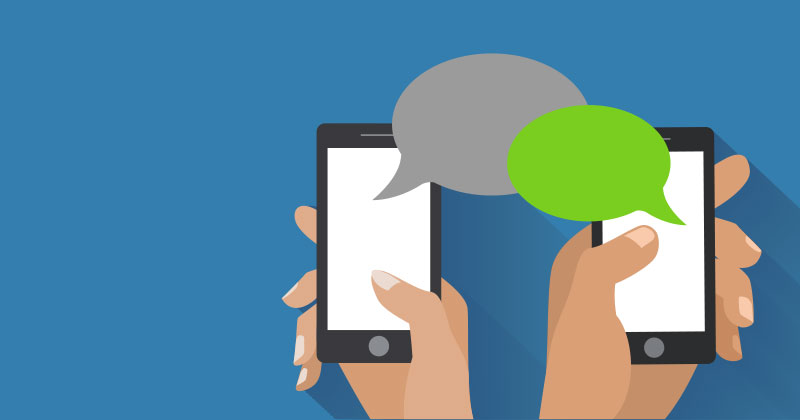 When Attempting To Send Out Mass Text Messages, Just Remain Away From These Blunders