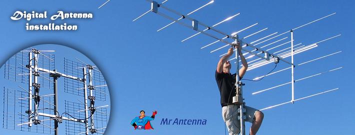 DIY Antenna Installation – Is It Better Or Worse?