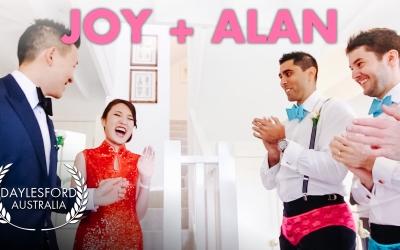 Joy-Alan-njahuxxzbtllnss4kwniemb5unmvlwr61isp960mv8