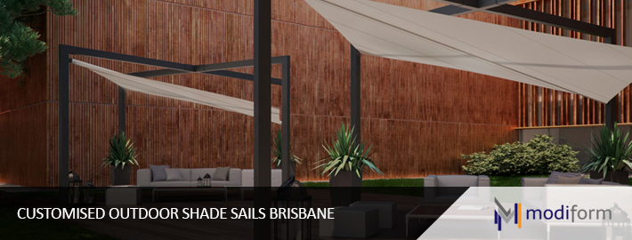 Carport Shade Sails Brisbane