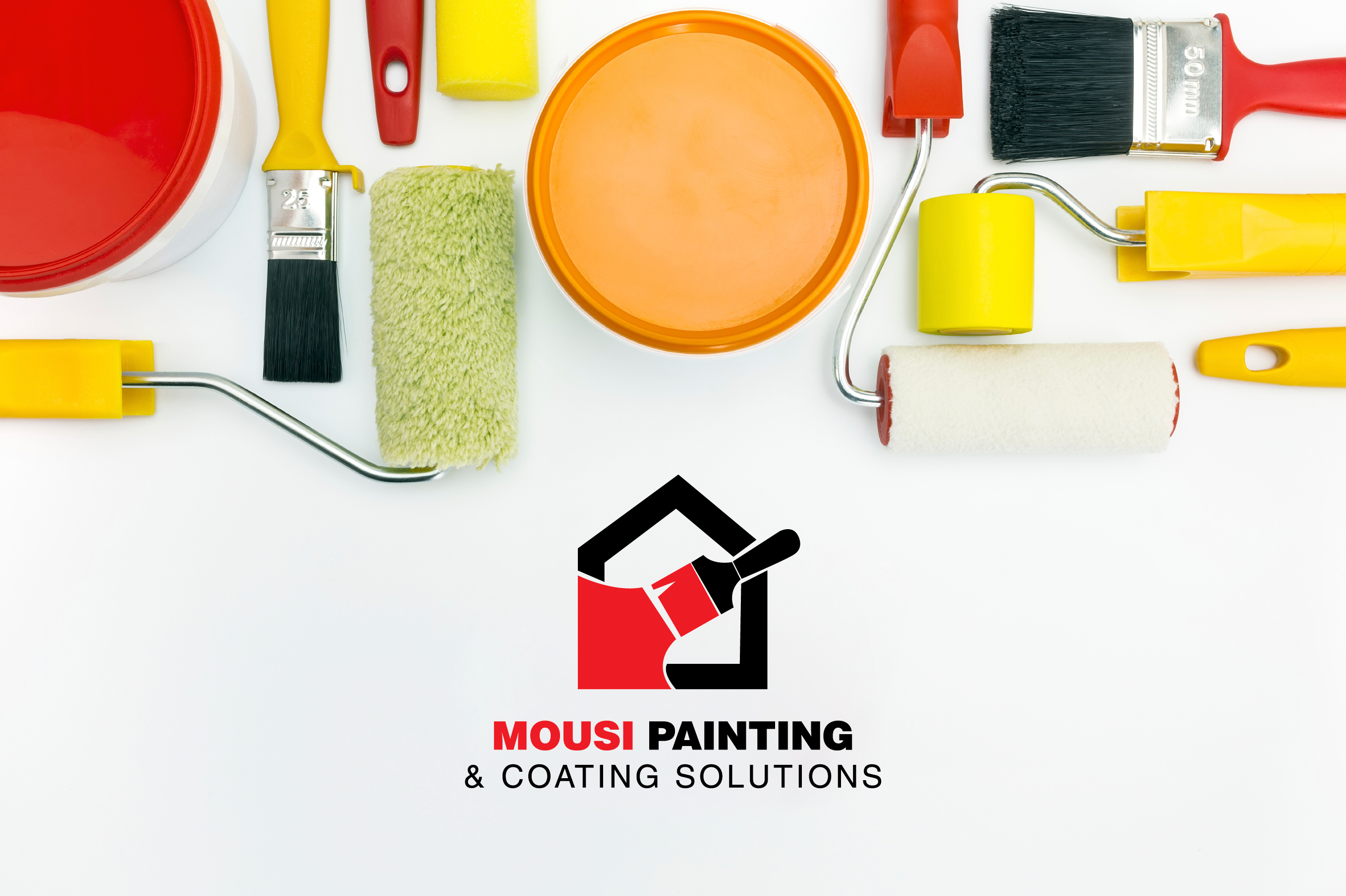 Prioritize Your Areas For Painting Job Making House Better
