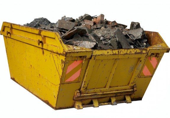 Reasons Why You Must Completely Select the Skip Bin Services