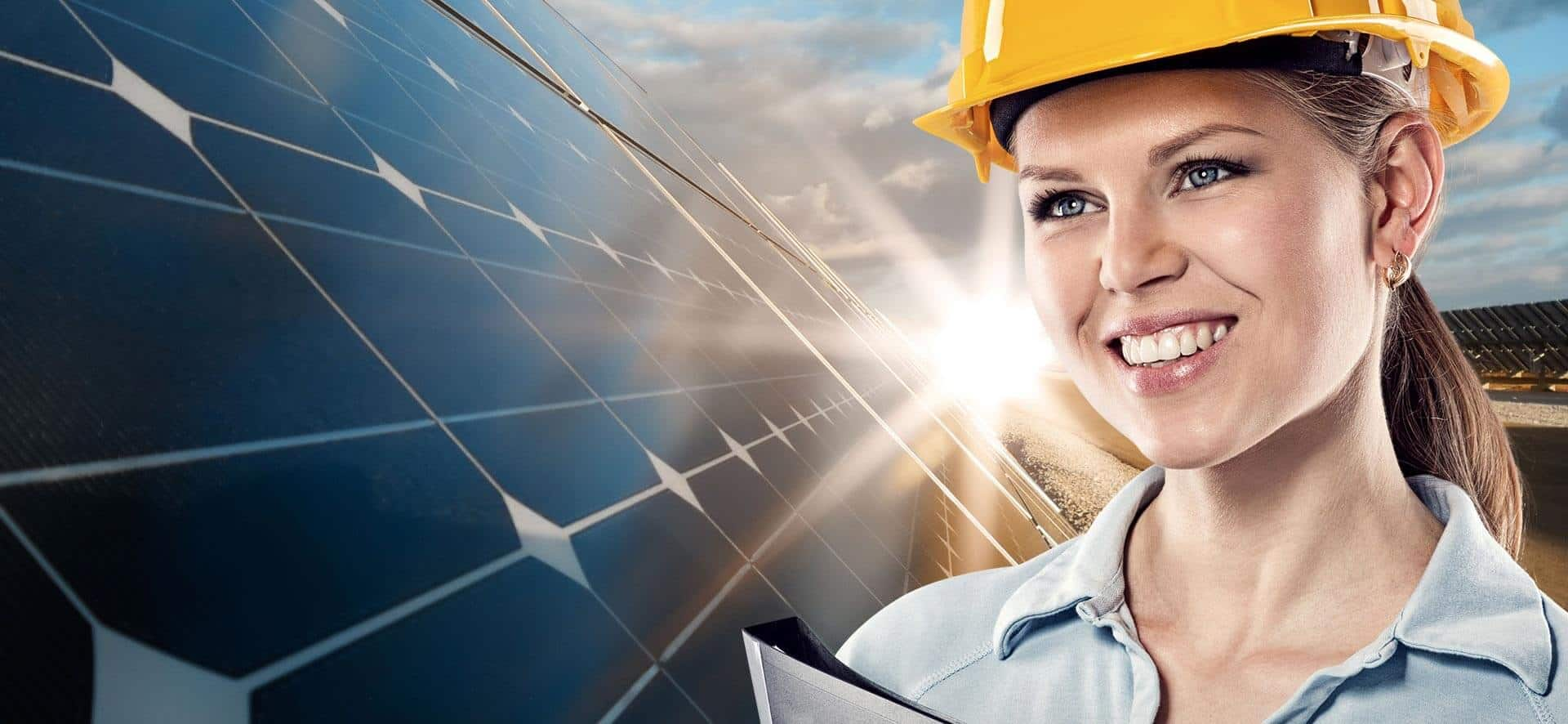 Solar Installers: Ways to Pick a Great House Solar Panel System