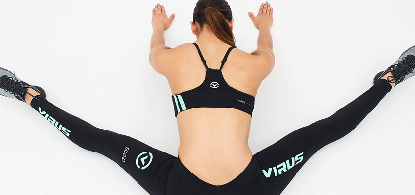 How To Pick Compression Tights That Fits You Perfectly?