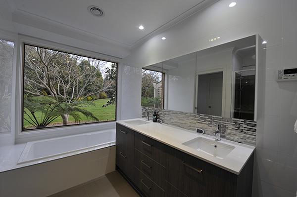 bathroom-reno-cranbourne-1