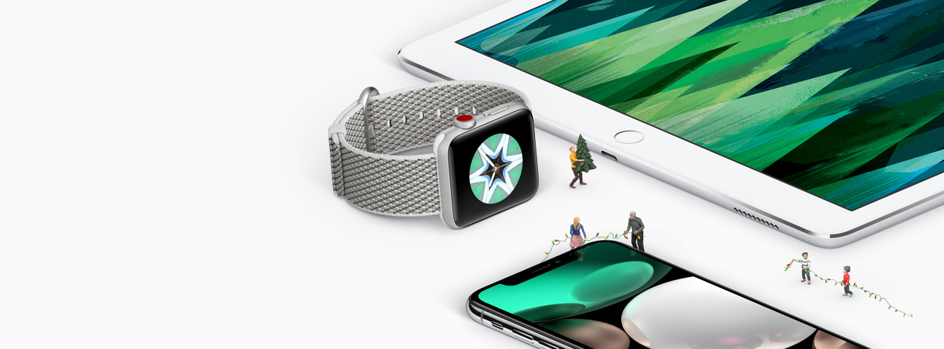 Best 10 reason for iPhone beats android