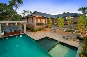 Solar pool heating Adelaide