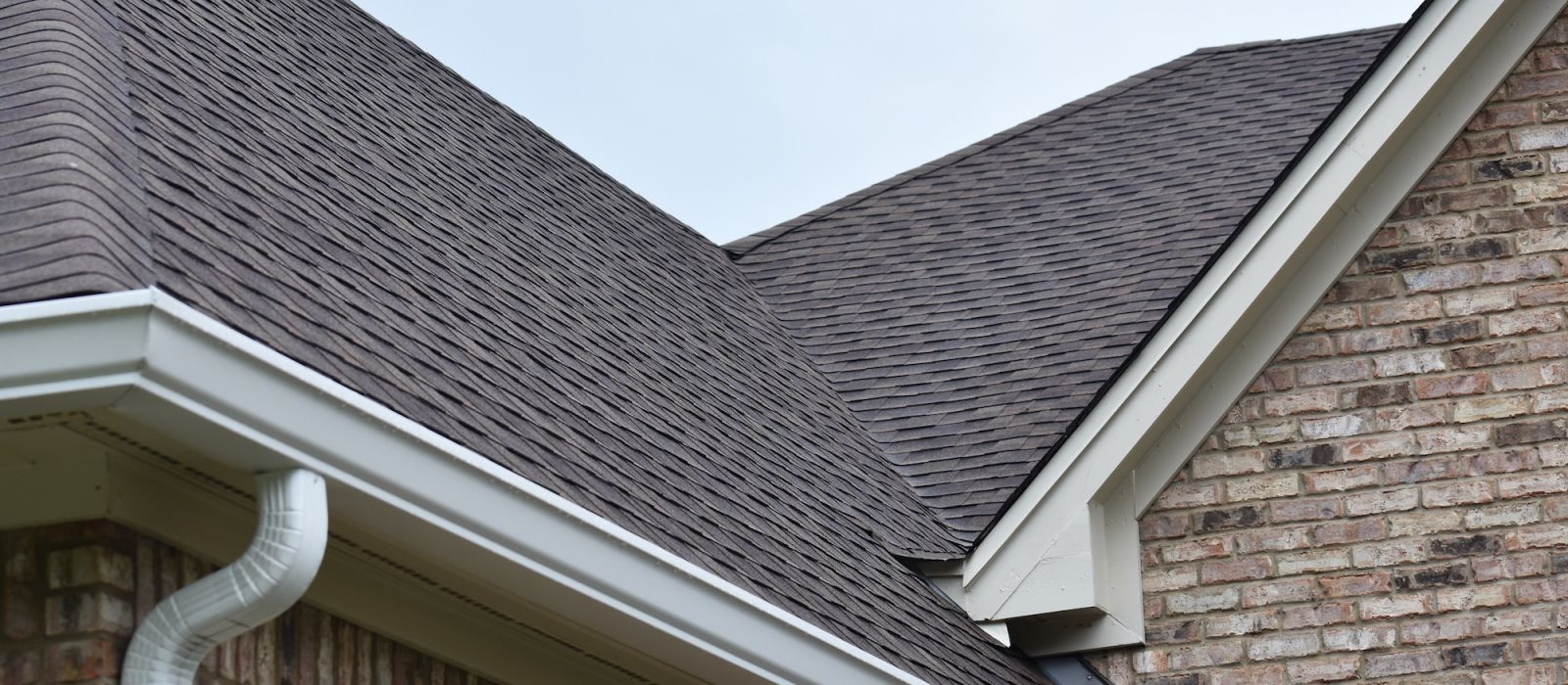 Getting the gutters which suit your Home